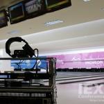 Intercom System for Sport Event