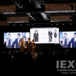 JW Marriott Fashion Show