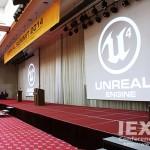 2014 UNREAL Summit