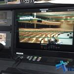 TELEX Audiocom  Balanced Intercom Installation