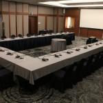 BOSCH CCS800 Delegate Mics