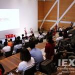 TEDxSNU 7th Event