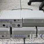 TELEX/RTS 2 Wire(Party-Line) Intercom Setting