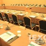 BOSCH CCS-DL Delegate Mic System