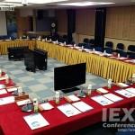 General Meeting of Hadong-city