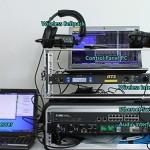 Intercom Integration