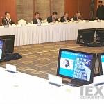 Multi(8EA) LCD Screen Presentation