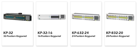 kp32_classic_keypanel