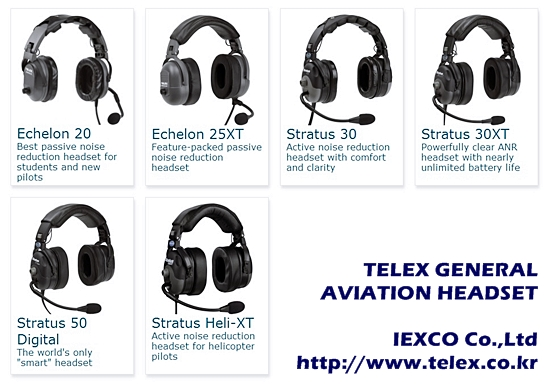 gneral_aviation