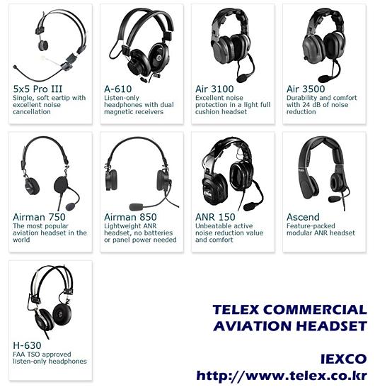 telex_com_aviation