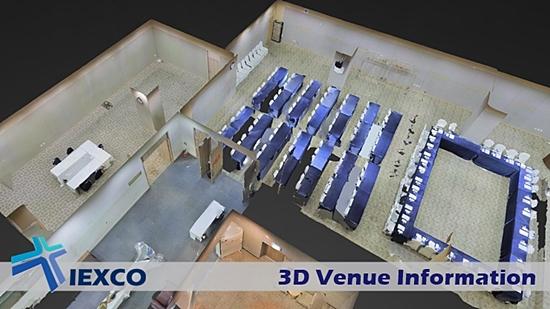 venue_info_logo